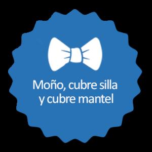moñoweb1