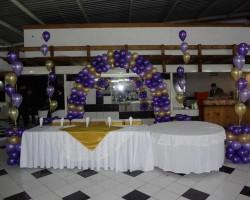 salon4 (3)